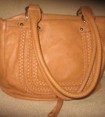 Odlična GABOR torba