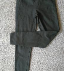 H&M uske skroz pantalone 😻💌
