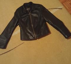Kozna jakna, na poklon duks Time Out