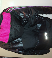 Adidas jakna zenska