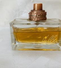 Halle Halle Berry parfem