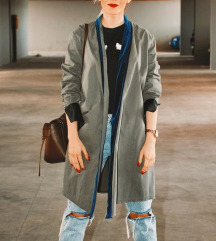 Replay jakna/mantil