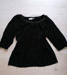 Crna C&A majica 400