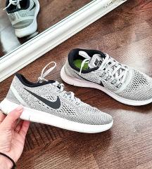 Nike Free Run Original 37
