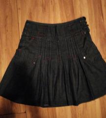 Texes suknja 36,38