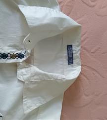 Košulja bela 10