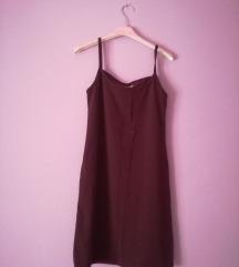Dve haljine za 500 dinara M