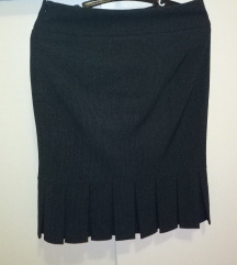 Suknja Orsay