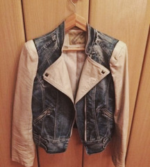 Fishbone jaknica