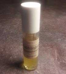 bubblegum-niche parfemsko ulje