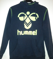 HUMMEL duks