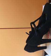 Daichman cipele 37