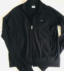 Dri- fit Nike