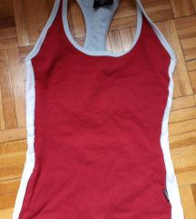 H&M L.O.G.G. sportska majica za treniranje