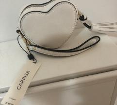 Carpisa mala torbica NOVO