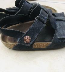 Grubin sandale 26/28