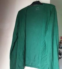 Zeleni džemper (Esprit)
