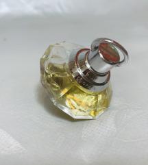 Casmir Chopard parfem