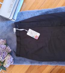 P.s. nova suknja