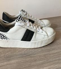 Kozne patike Shoe star