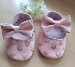 Nehodajuce cipelice