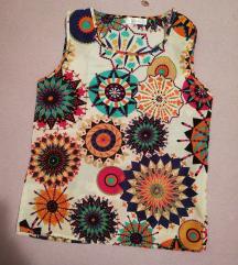 Sarena majica
