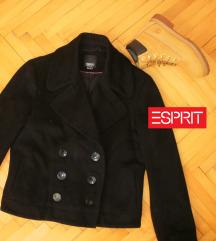 ESPRIT kraći kaputić kao NOV ORIGINAL