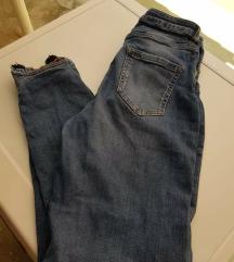 Pimkie jeans vel 34