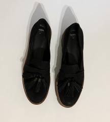 Bershka nove cipele