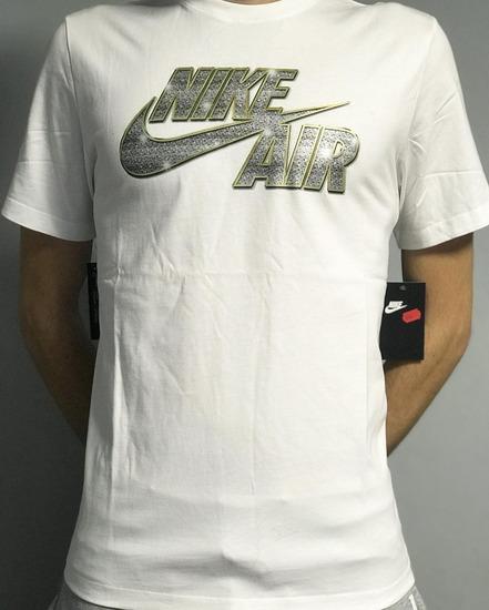 Muška NIKE majica