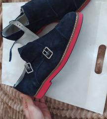 Rish muske cipele
