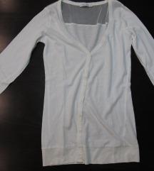 2. Caliope majica dugih rukava, bela