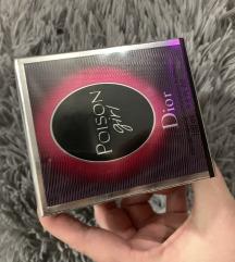 Dior poison girl parfem