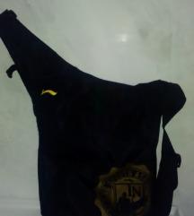Li Ning sprtska torba