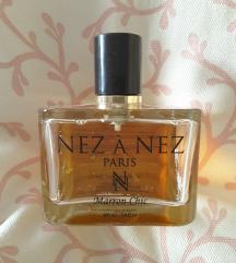 %%7.900-Nez a Nez Marron Chic parfem, original