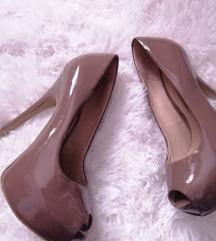 Buffalo London cipele