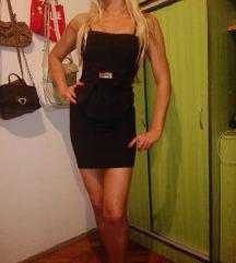 Fashion haljina ,S