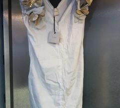NUDE zenska haljina(100%Original)NOVO