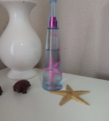Issey Miyake l' eau d'issey