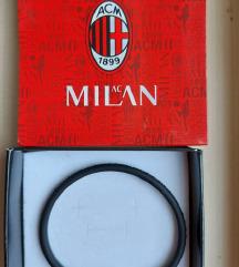 Original AC Milan narukvica