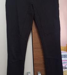 ZARA pantalone NOVO