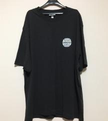 H&M muška majica, xl