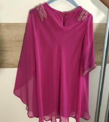 ROW nova dizajnerska haljina
