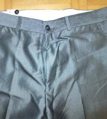 Svecane NOVE John Devin pantalone