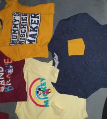 Majice 80 i 86