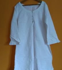 Novo onesize tunika haljina