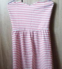 Terranova haljina NOVO
