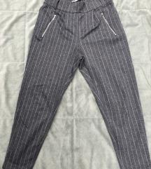 %Only Zenske pantalone%