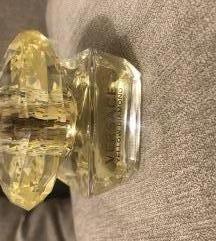 Versace Yellow Diamond original 50ml