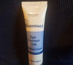 Oriflame gel za hidrataciju podrucja oko ociju